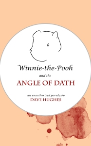 Winnie-the-Pooh and the Angle of Dath, by Dave Hughes